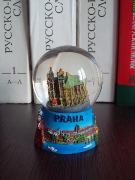 Praha6