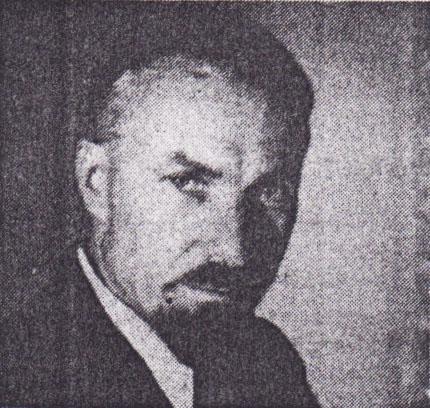 Hrabinski
