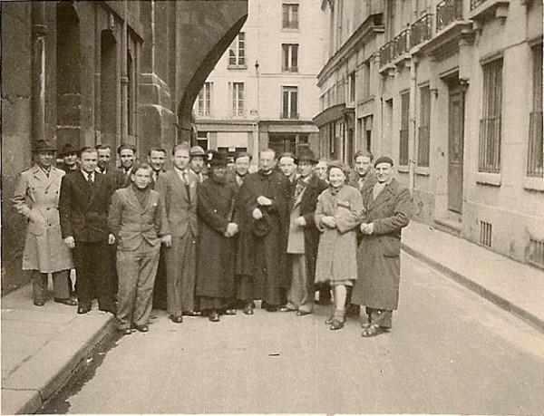 29 04 1947 pry S Suklpice Paryzh