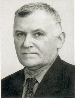 StanislauBahovicz