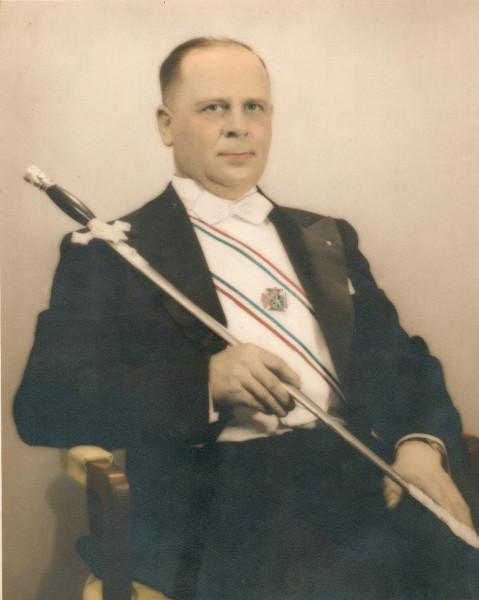 Czarapuk1