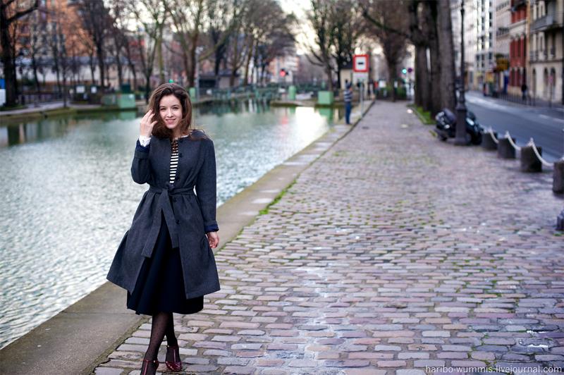 haribo-wummis-paris-fashion-week-5