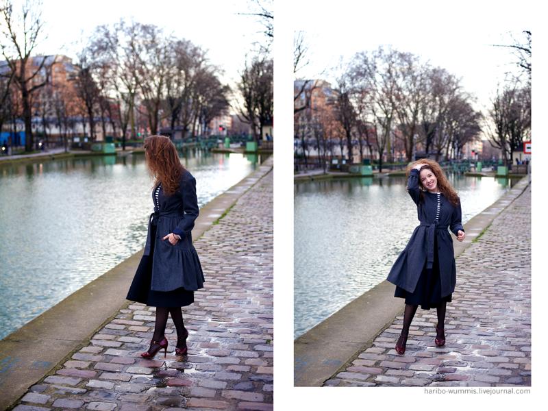 haribo-wummis-paris-fashion-week-8