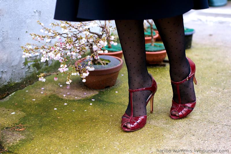 haribo-wummis-paris-fashion-week1