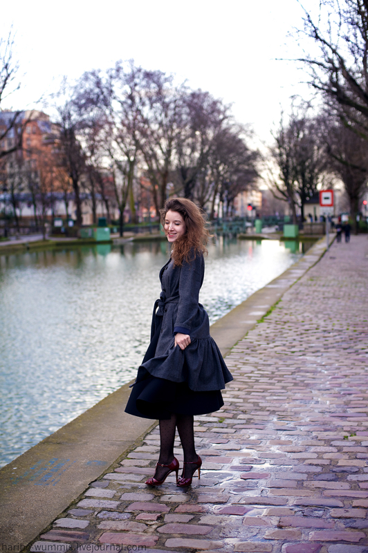 haribo-wummis-paris-fashion-week-2
