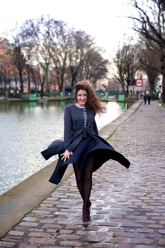 haribo-wummis-paris-fashion-week-4