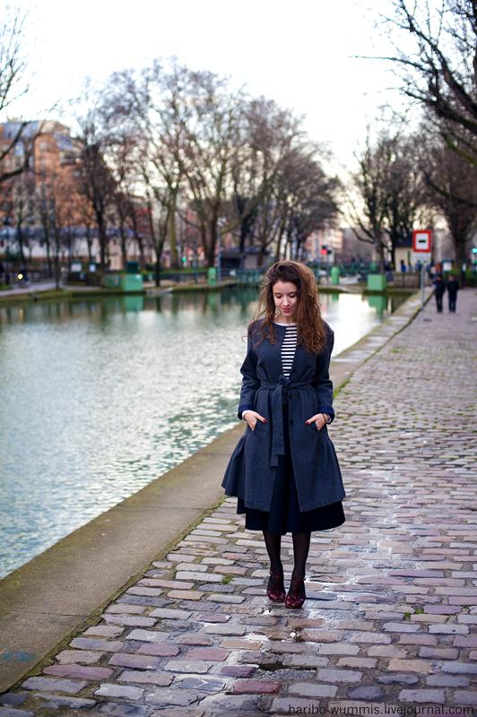 haribo-wummis-paris-fashion-week7