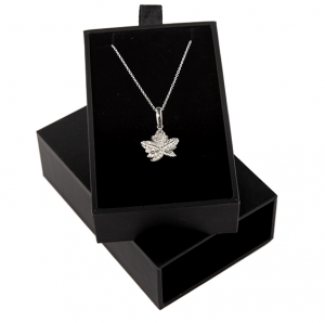 Screenshot_2020-12-24 2 oz Pure Silver Coin - Canadian Maple Leaf Brooch Legacy - Mintage 3,000 (2020) The Royal Canadian M[...](1).png