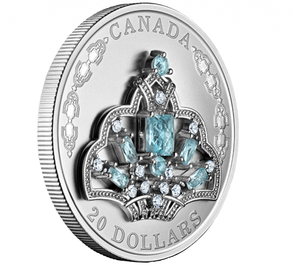 Screenshot_2021-02-08 1 oz Pure Silver Coin – Her Majesty Queen Elizabeth II's Brazilian Aquamarine Tiara – Mintage 4,000 ([...].png
