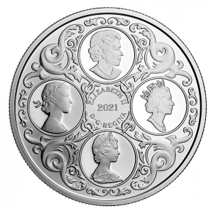 Screenshot_2021-05-11 1 oz Pure Silver Coin - Her Majesty Queen Elizabeth's Lover's Knot Tiara - Mintage 4,000 (2021) The R[...](1).png