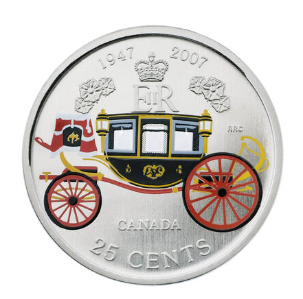 Screenshot_2021-05-25 25c 2007 Commemorative Coin - 60th Wedding Anniversary Elizabeth II and Prince Philip Royal Canadian [...](1).png