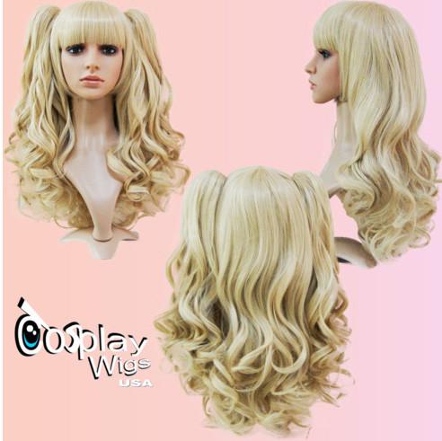 glwwavy_blonde