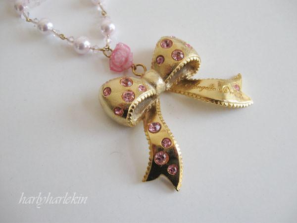 necklace_goldribbon_02