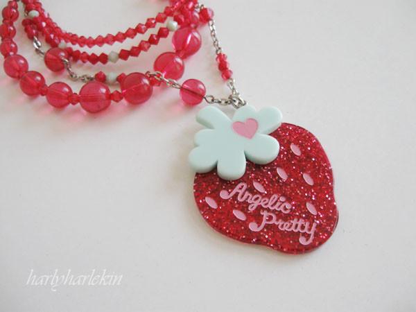 necklace_strw_01