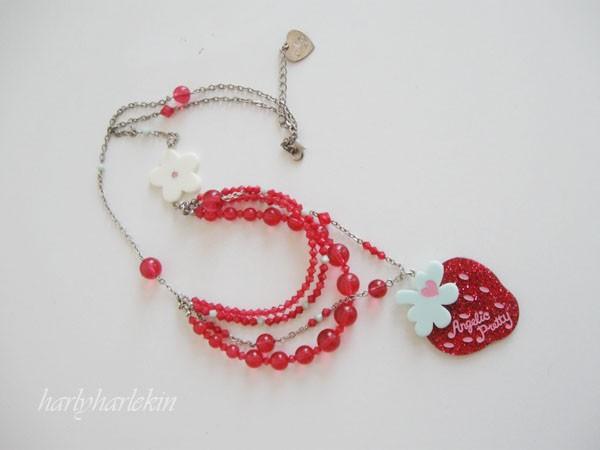 necklace_strw_02