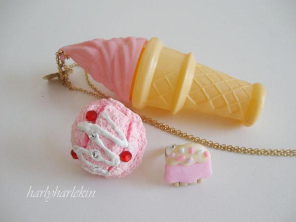 ice_cream_jewelry