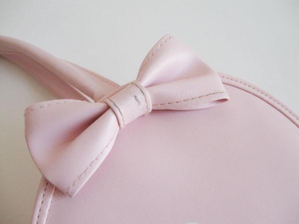 AP_bag_pink02
