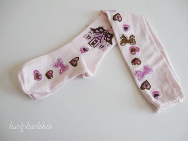 socks_fascinate#
