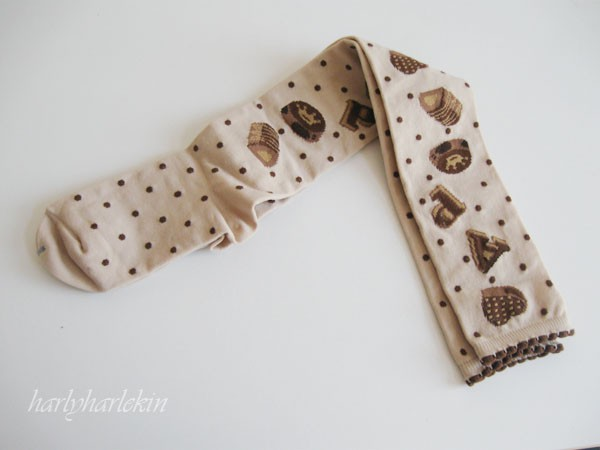socks_melty