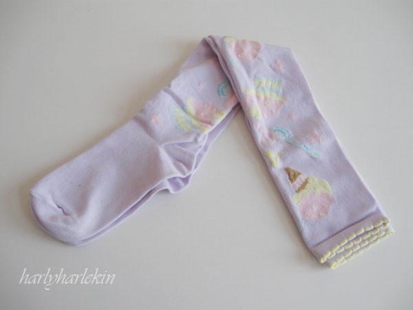 socks_sherbert