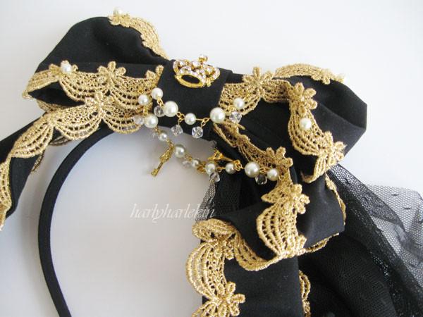 triple-headband01