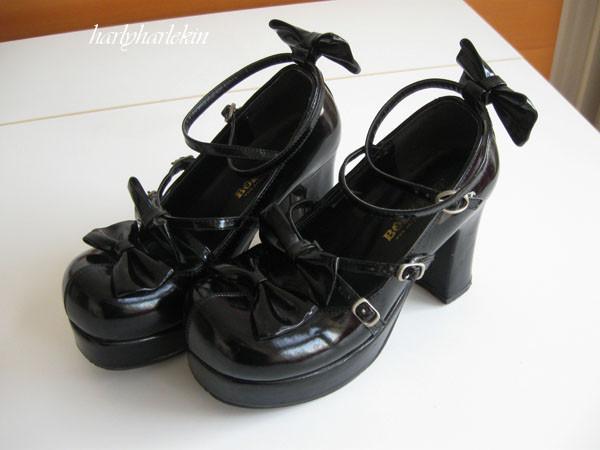 shoe-bl