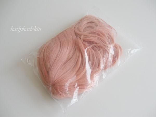 wig02