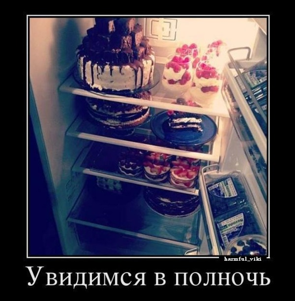_var_www_s1_temp_13_41_17_n0Vg9Wx5MAef0tW7Zp