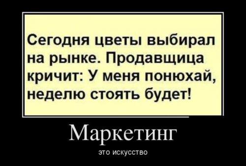 1344926416_demotivatory-10