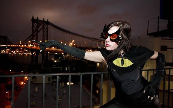 superheroes09