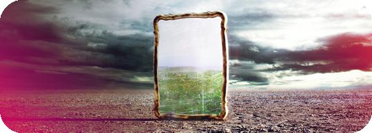 66960101_1290505315_The_world_behind_mirror_by_jazzuli