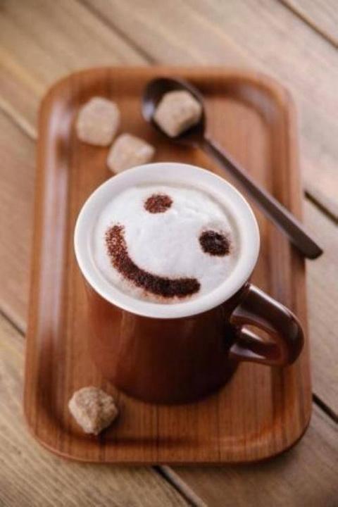 1354244847_coffee-art-32_novyy-razmer