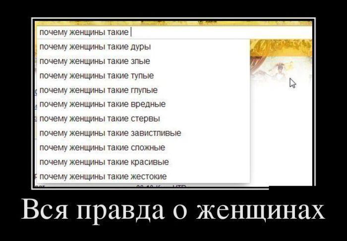 _var_www_s1_temp_13_135_10_nGZt7fLYdwFNfEbc
