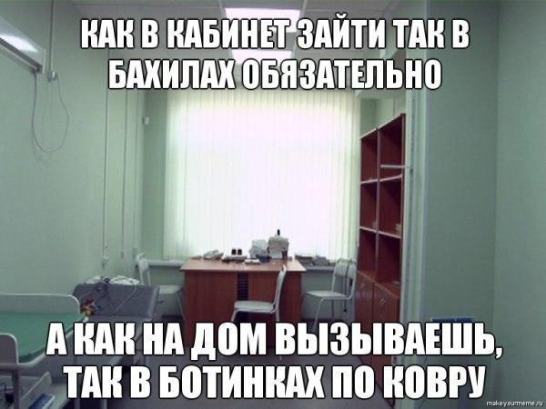 Oni8p5C8y8Y