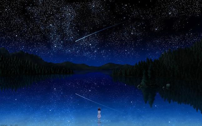 starsgirl_1