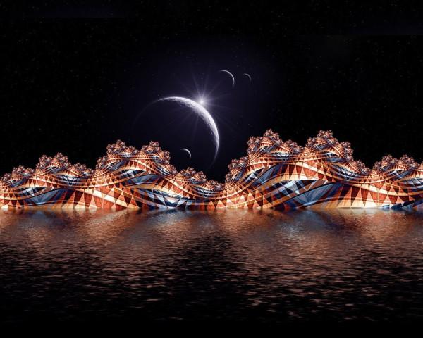 fractal_art_fractalscape_planet_by_wallcoo_com_1_wallpapersuggest_com-1280x1024