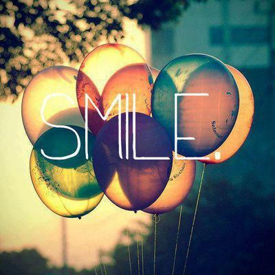 balloons-happy-love-smile-Favim.com-762630