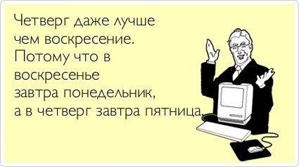 101738819_ZYzdEPfCMMc