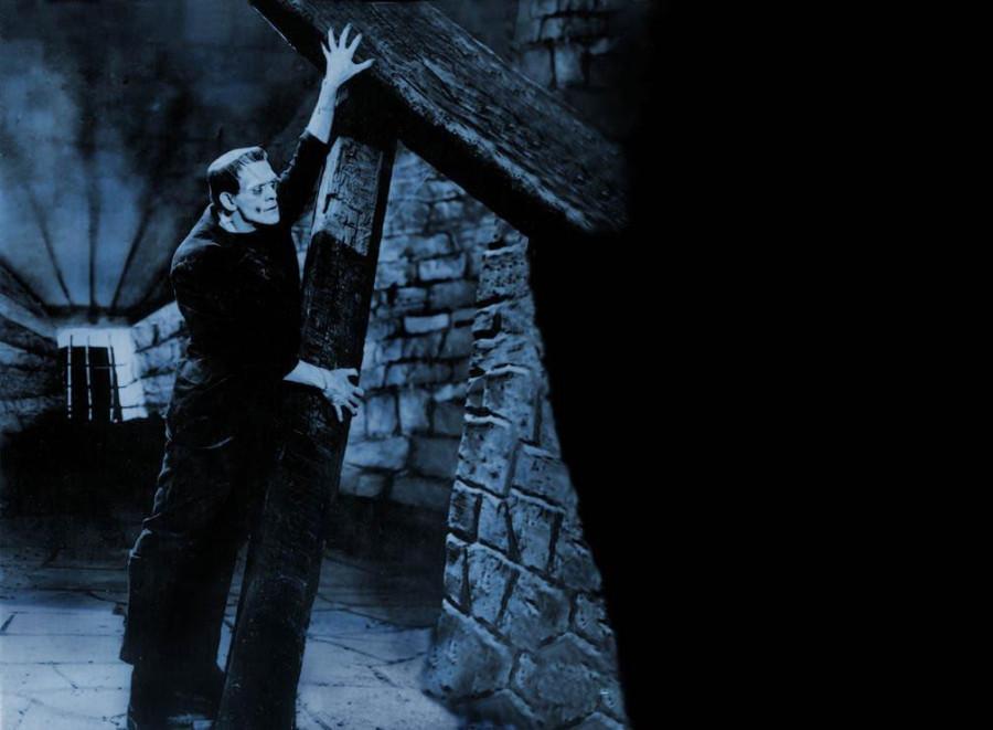 Halloween-movies-halloween-250828_1024_768
