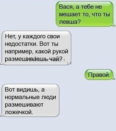 _PgAzqrfqzM