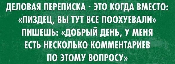 9l8vZoREekw