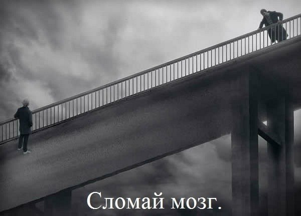 seVMErRwqVI