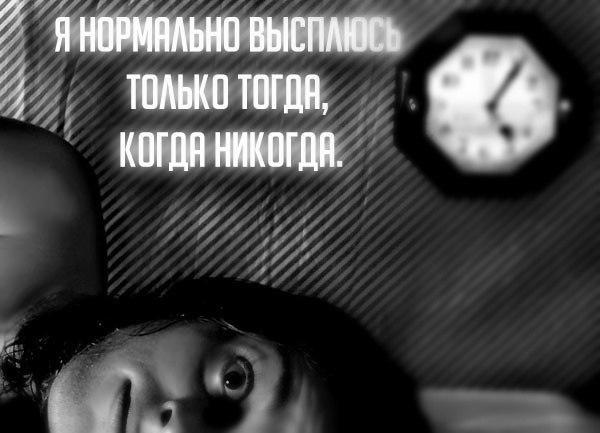 fPetb_AfWOg