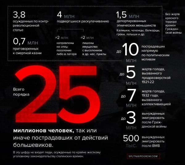 цифры2.jpg