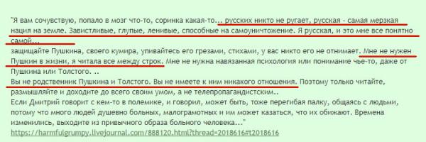 Галка_русофобия2.jpg