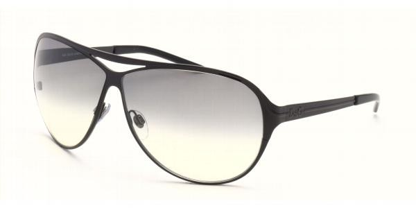 очки feraud