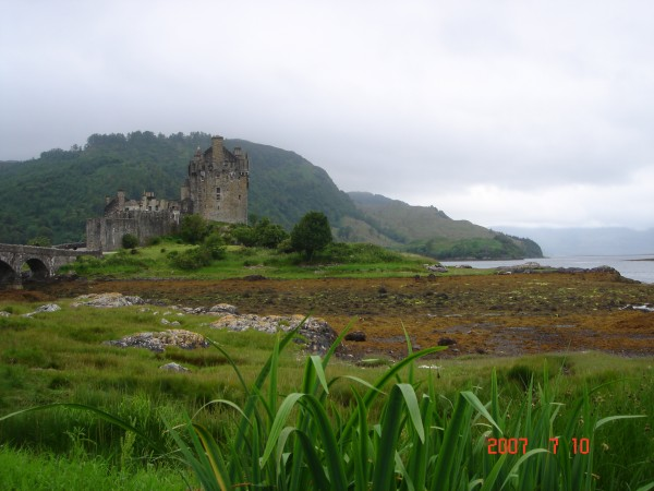 120707 Scotland (133).jpg