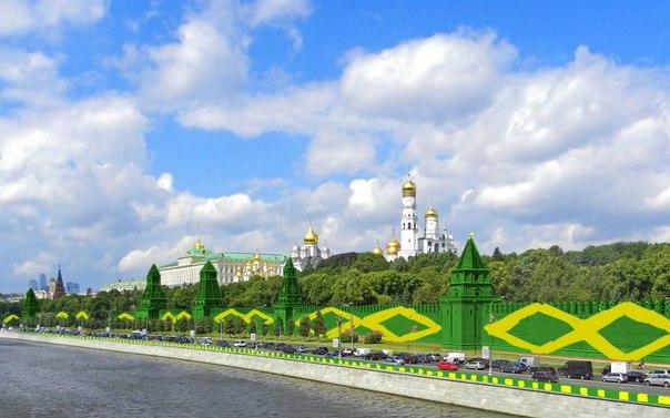 2_Покращений Кремль
