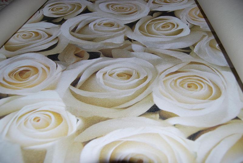 готовые-фотообои-розы