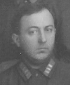 Колбаев